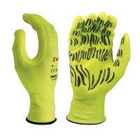 Захисна рукавичка Tigerflex Hi-Lite