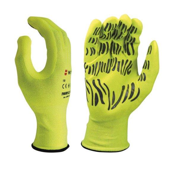 Защитная перчатка Tigerflex Hi-Lite - 1