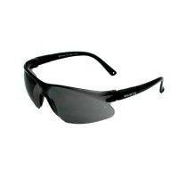 Захисні окуляри Преміум