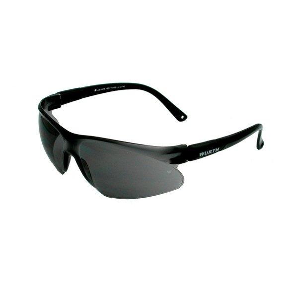 Защитные очки Премиум - 1