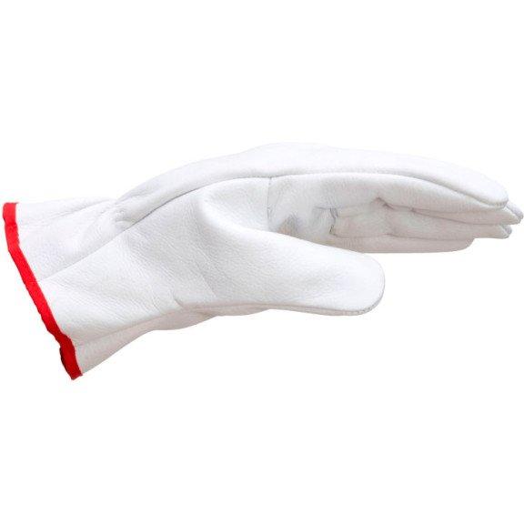 Защитные перчатки Driver Classic - 1