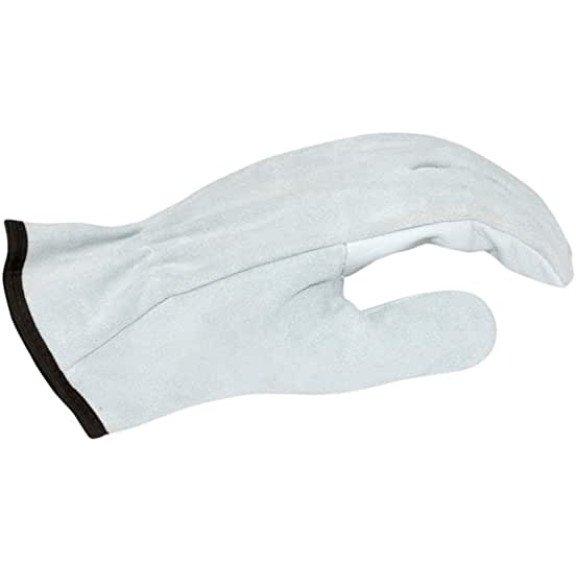 Защитные перчатки, Driver-Combi - 1