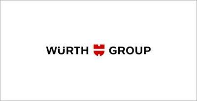 Онлайн журнал Wurth